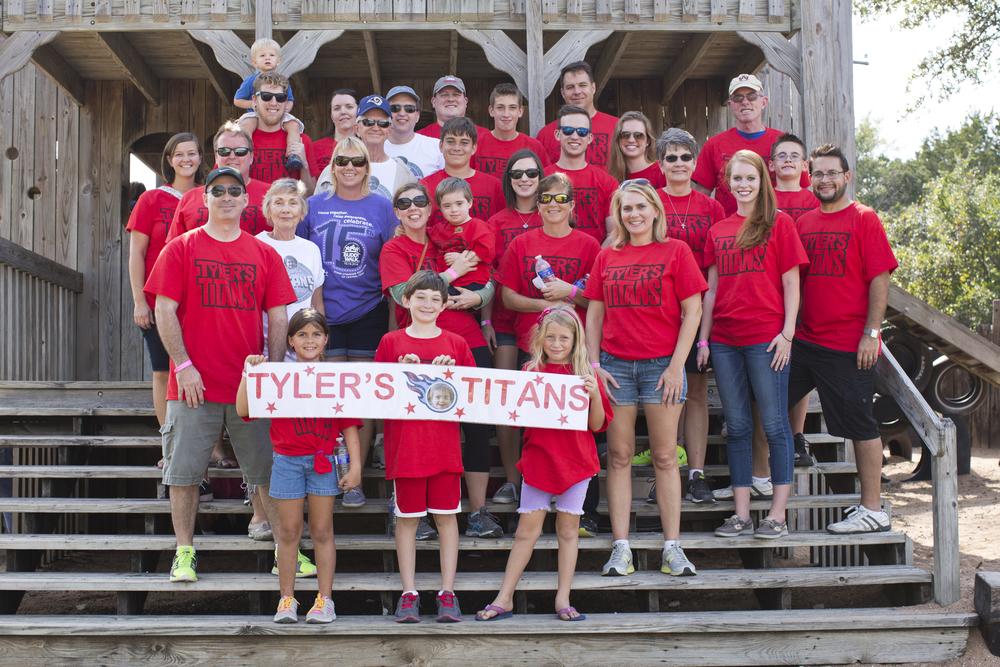 Tyler's Titans.jpg