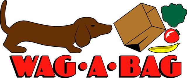 Wag A Bag Logo COLOR (3).jpg