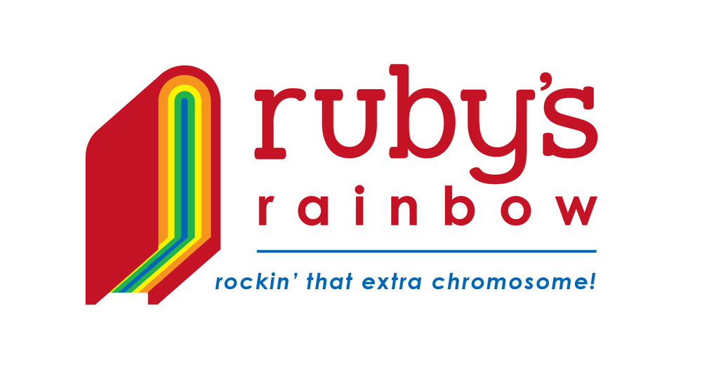 RubysRainbowLogo jpeg.jpg