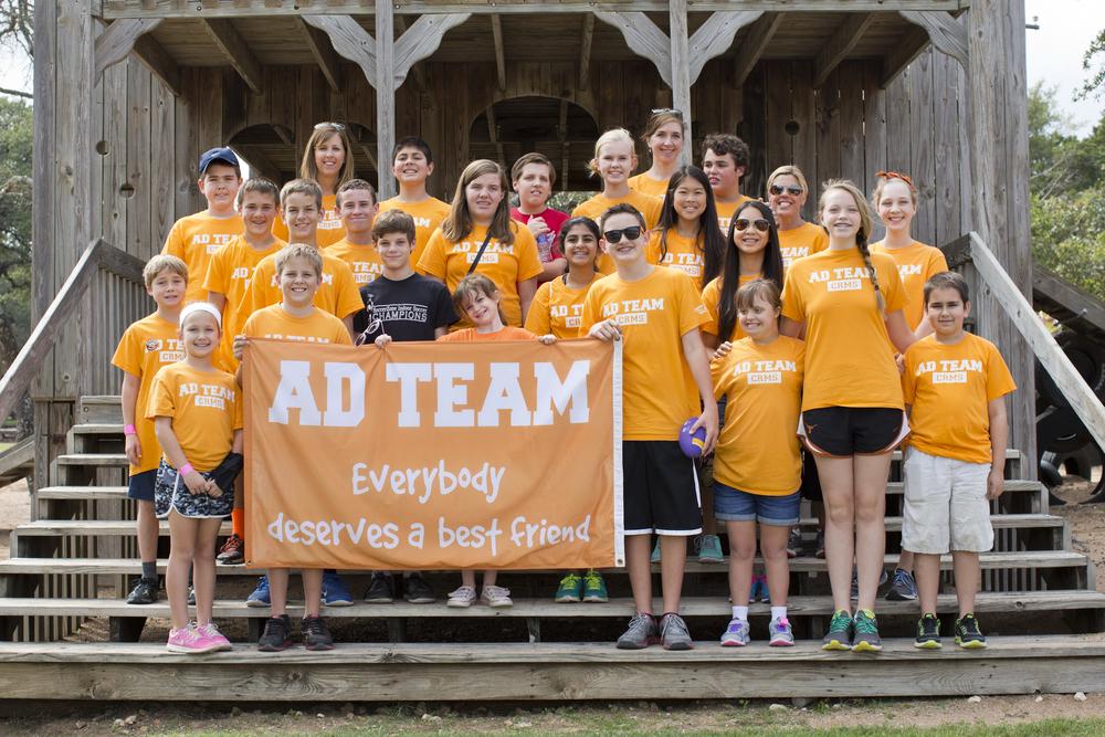 A.D. Team.jpg