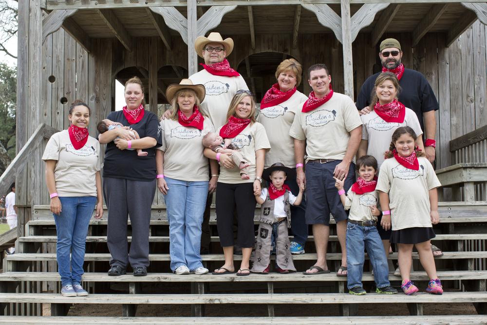 Caiden's Cowboys.jpg