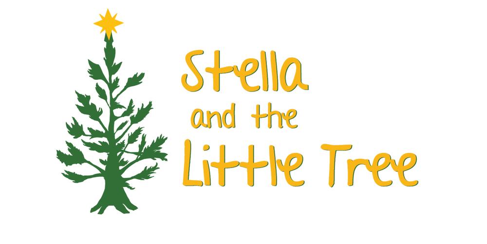 StellaTree_logoV2_banner2.jpg
