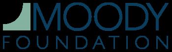 Moody_Logo-01-e1427723274898.png