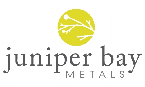 Juniper Bay Metals