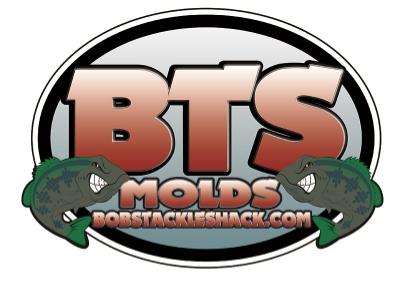 BTS Logo3a_colorrr.jpg