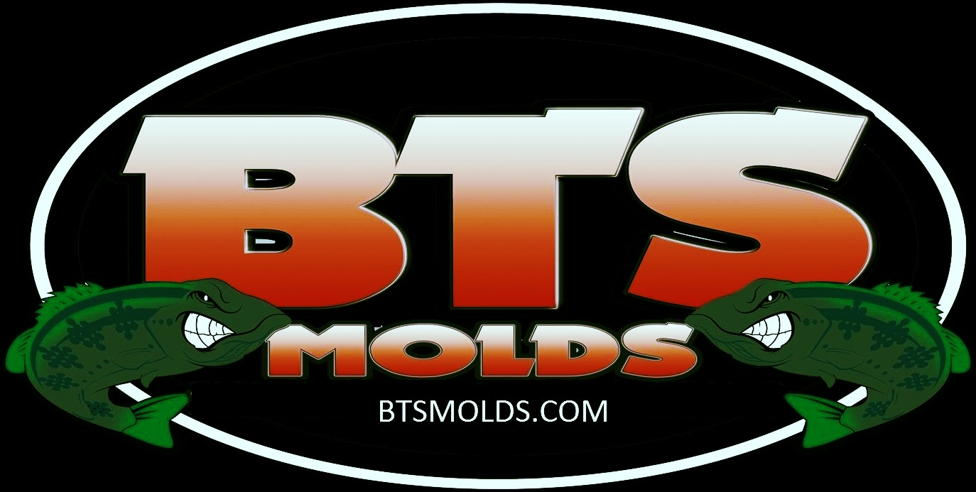 BTSMOLDS COM