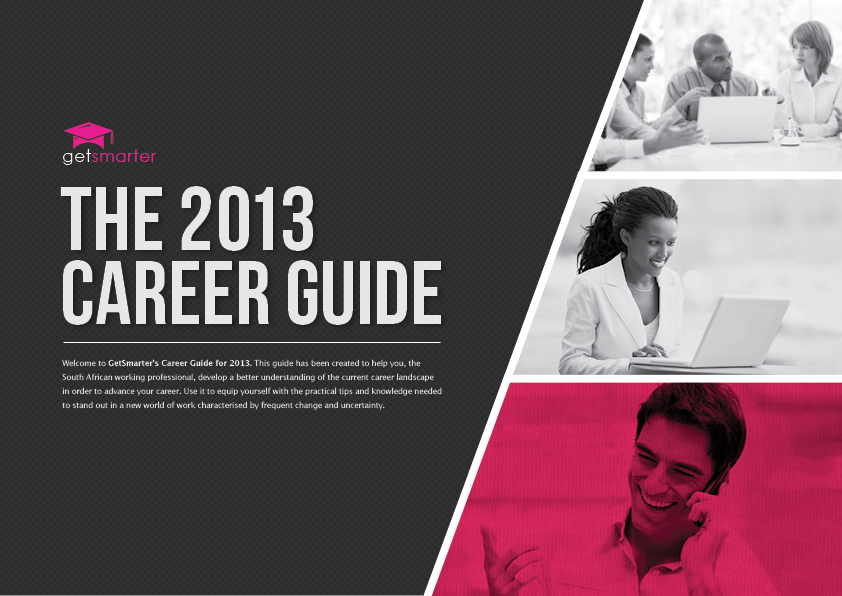 getsmarter-2013-career-guide.jpeg