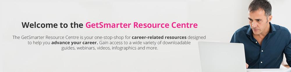 getsmarter-resource-centre-banner.jpg