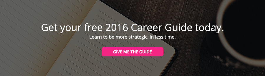 2016_career_guide