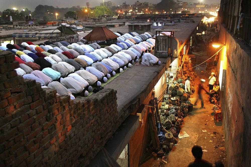 India102.jpg