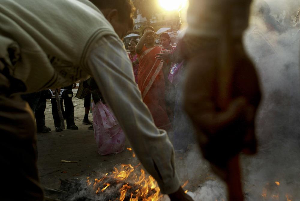 India108.jpg