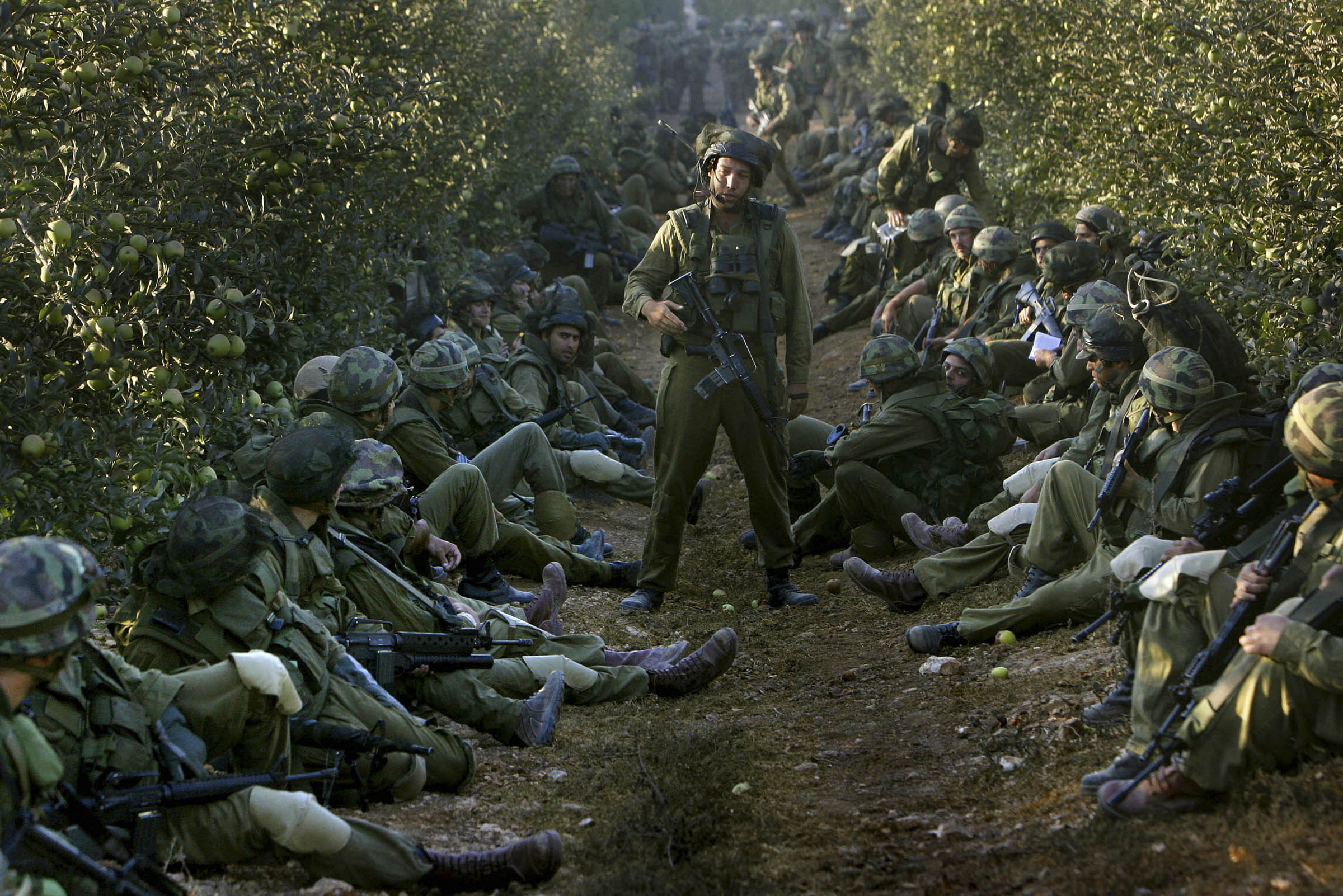 IDF102.jpg
