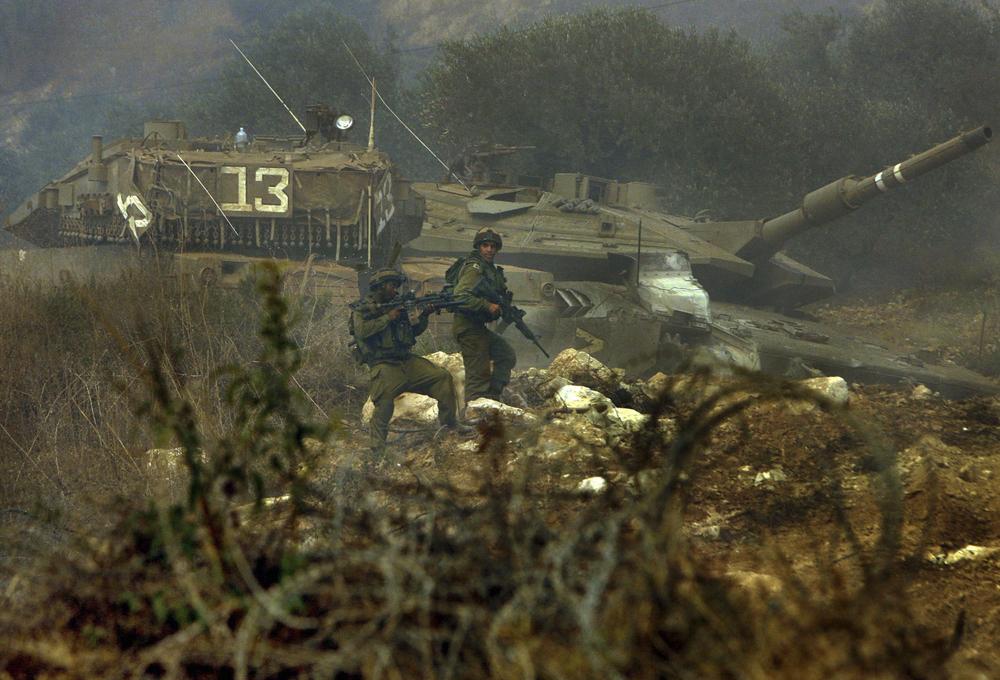 IDF105.jpg