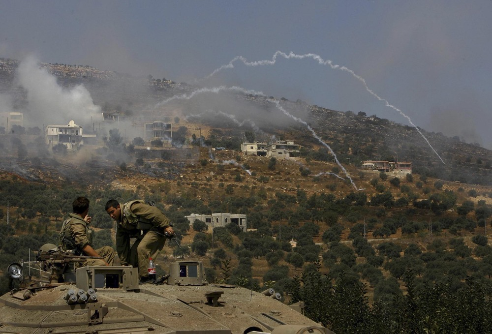 IDF108.jpg