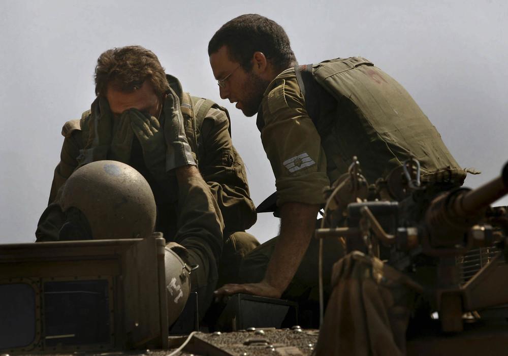 IDF111.jpg