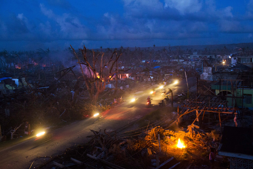 TyphoonHayan101.jpg
