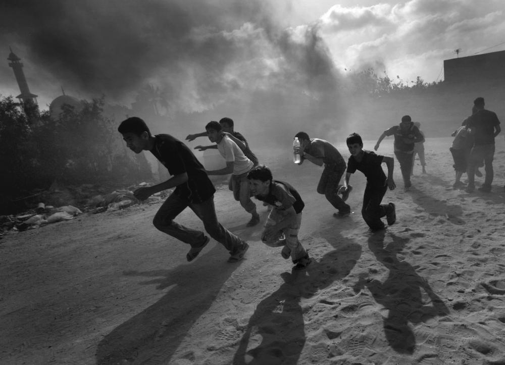 Gaza103.jpg