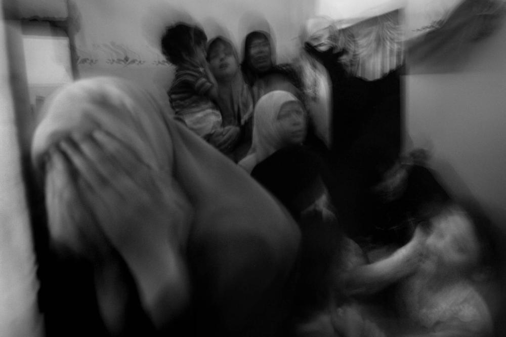 Gaza105.jpg