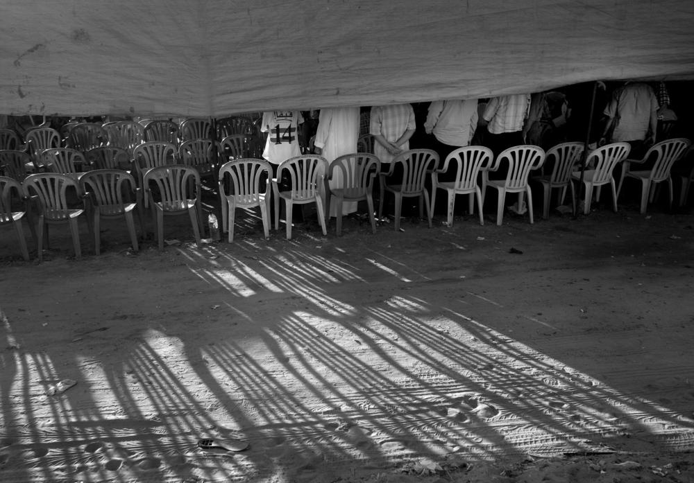 Gaza106.jpg
