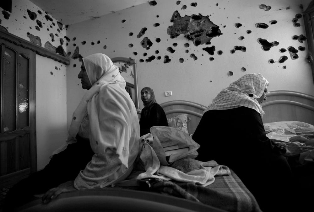 Gaza108.jpg
