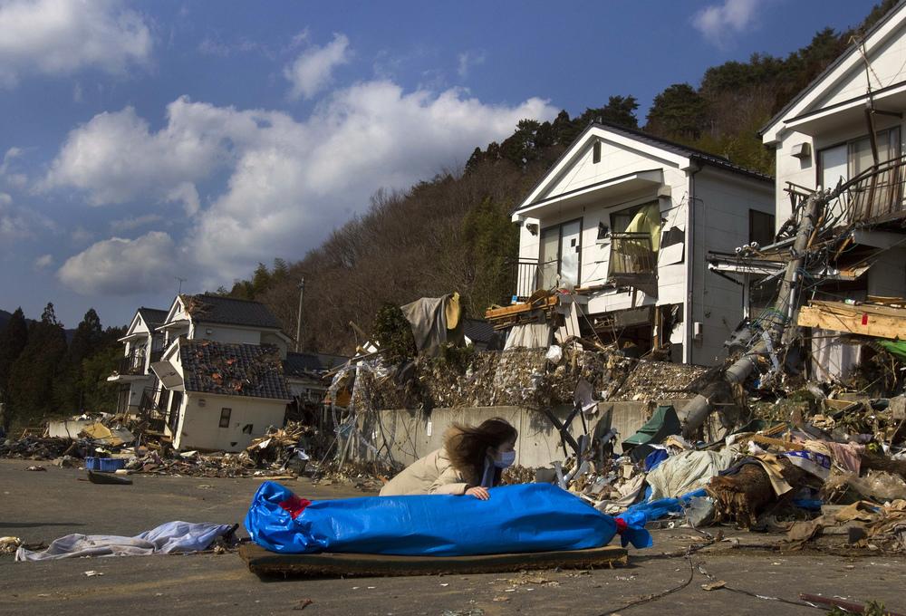 JapanTsunami101.jpg