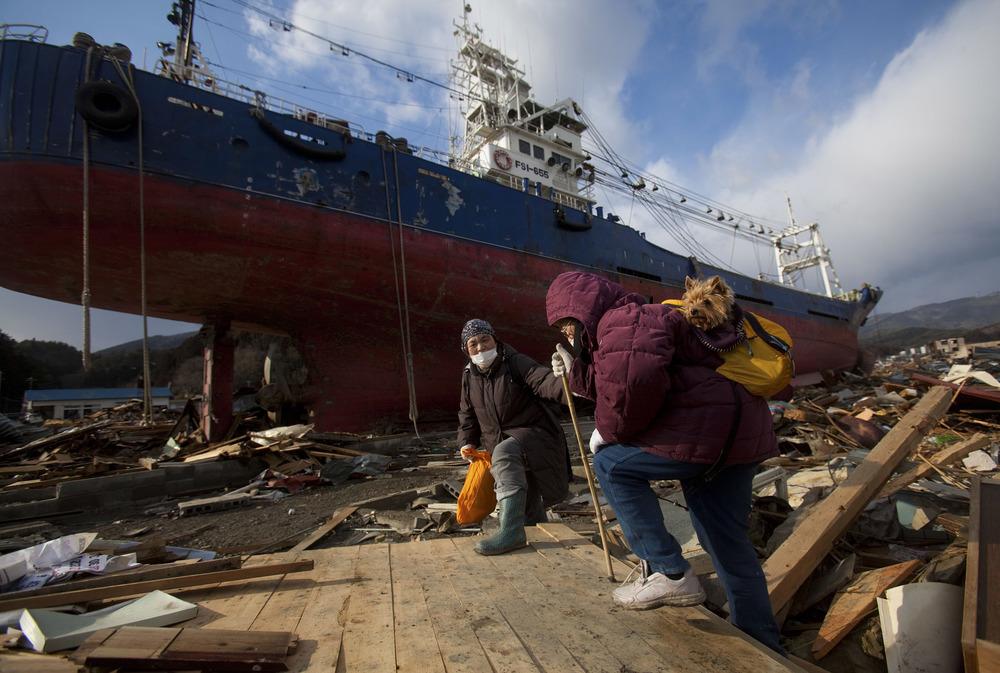 JapanTsunami108.jpg
