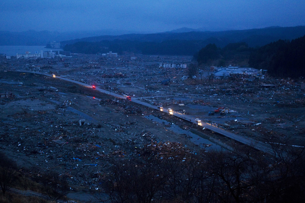 JapanTsunami107.jpg