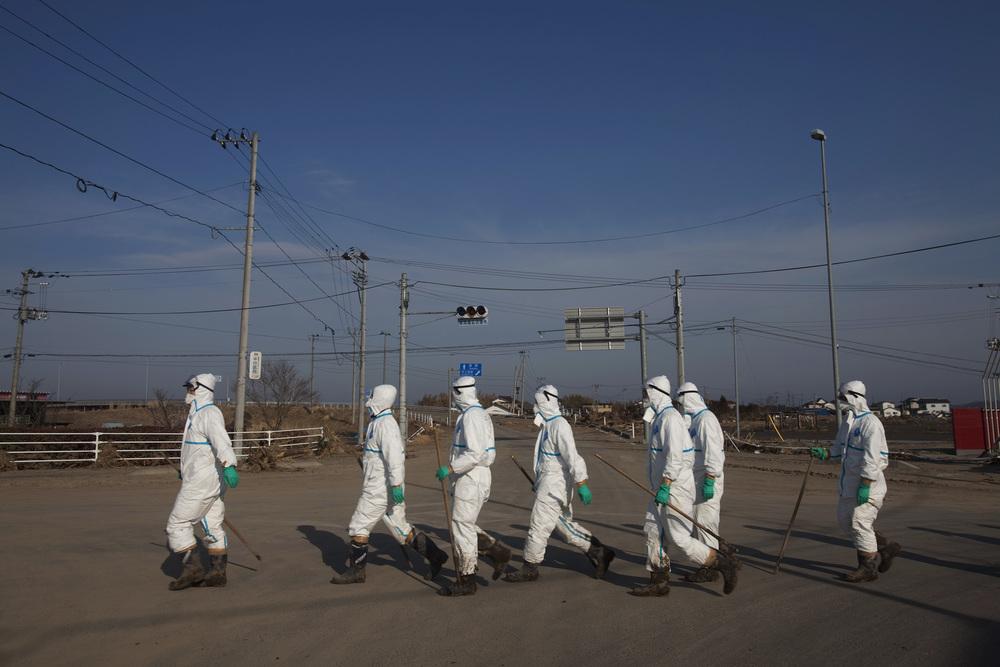JapanTsunami112.jpg
