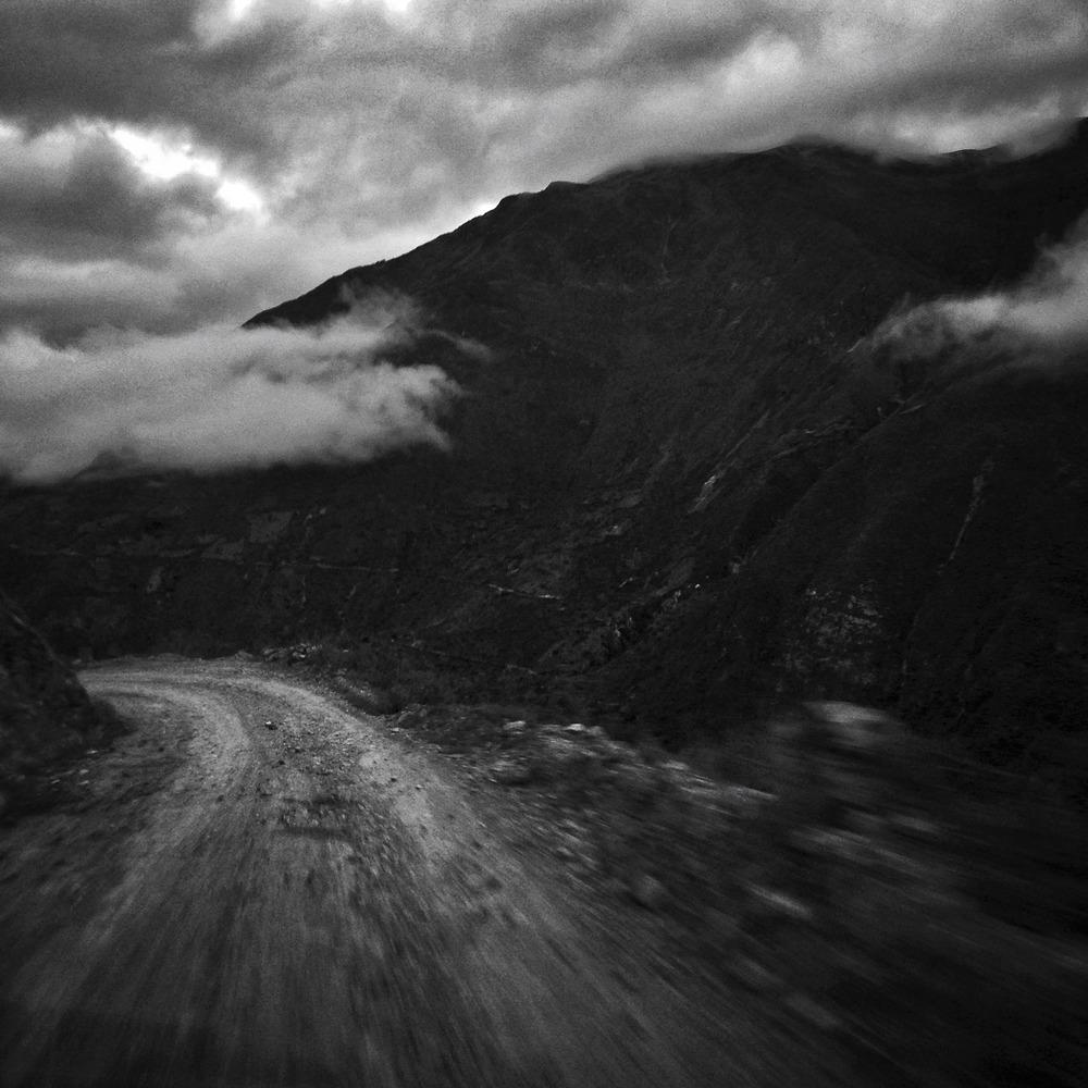 CaminoReal007.jpg