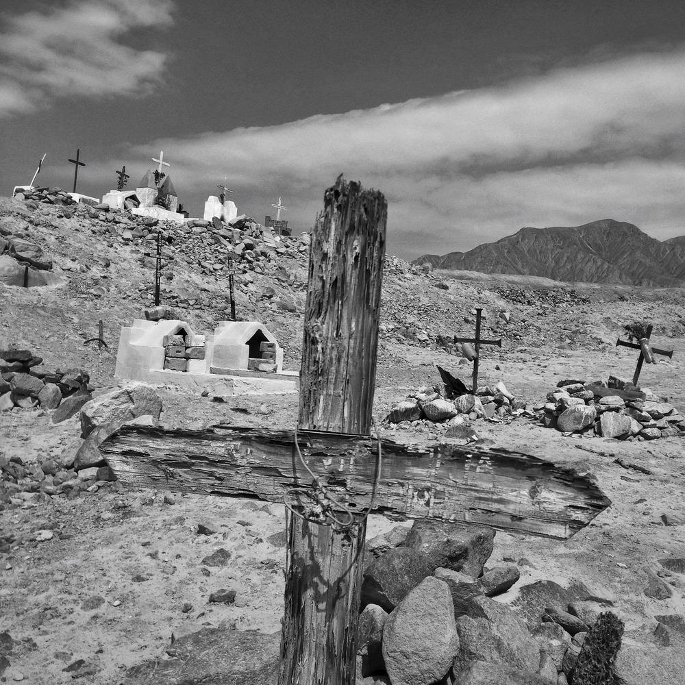 CaminoReal014.jpg