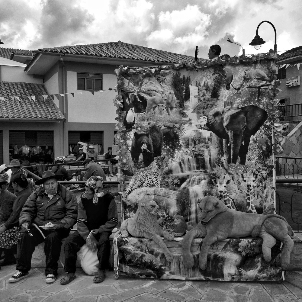 CaminoReal015.jpg