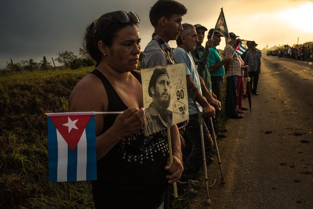 DGUTT_CUBA_Fidel_001_WIP.jpg
