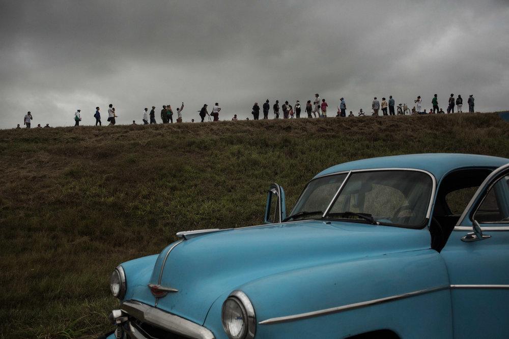 DGUTT_CUBA_Fidel_004_WIP.jpg