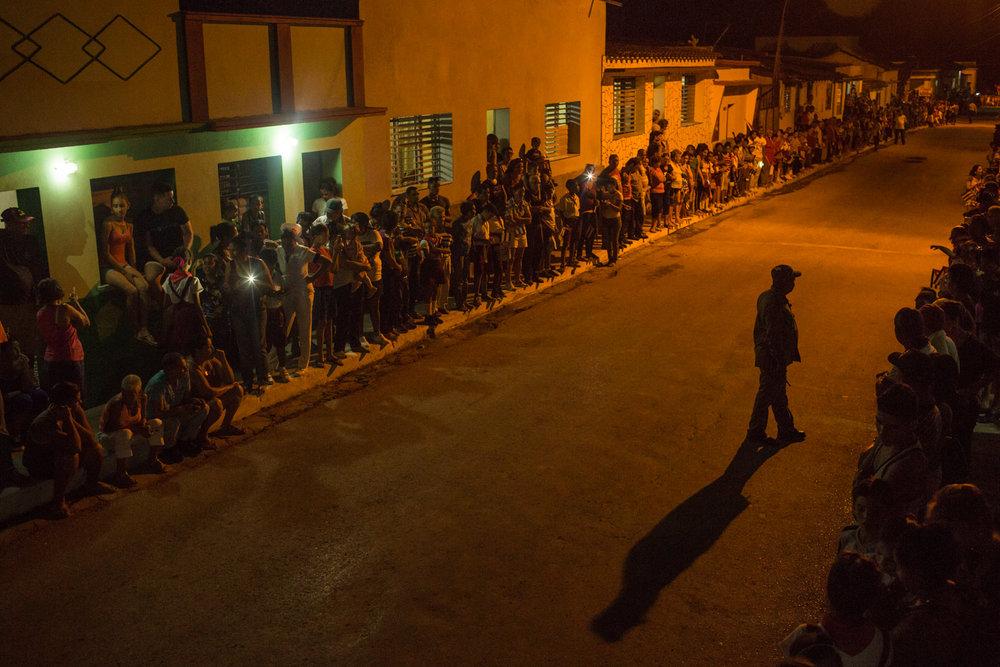 DGUTT_CUBA_Fidel_006_WIP.jpg