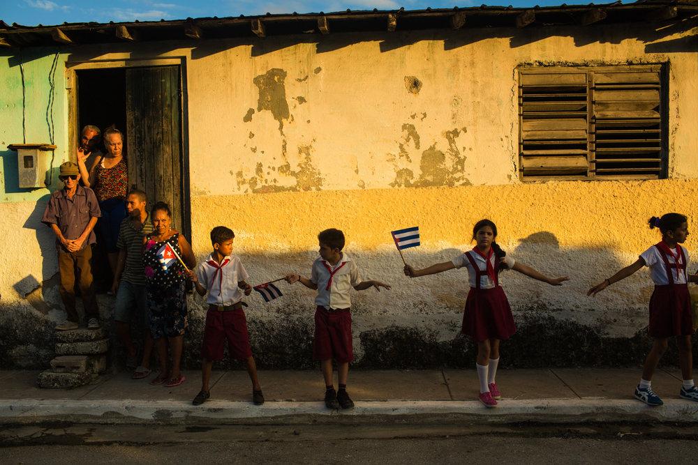 DGUTT_CUBA_Fidel_009_WIP.jpg