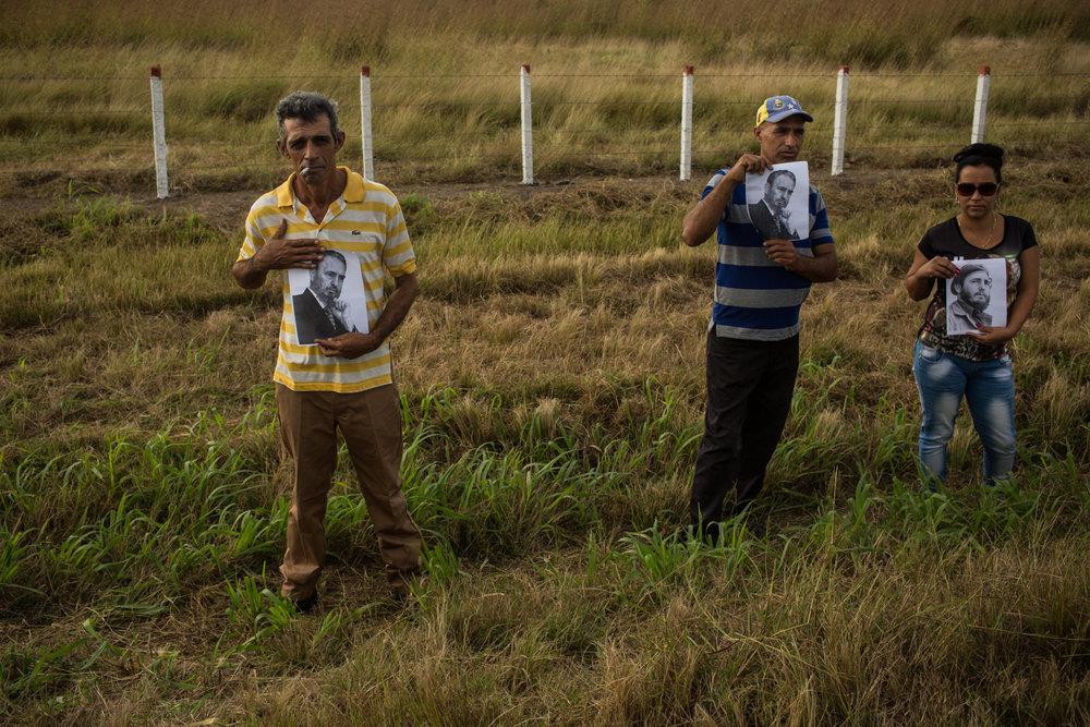 DGUTT_CUBA_Fidel_011_WIP.jpg