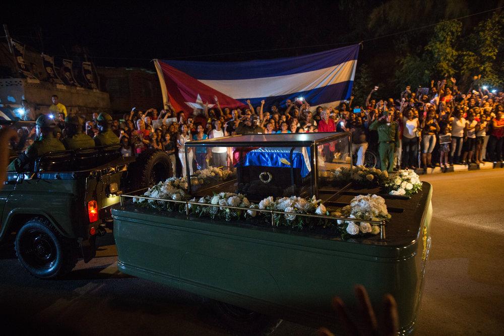 DGUTT_CUBA_Fidel_015_WIP.jpg
