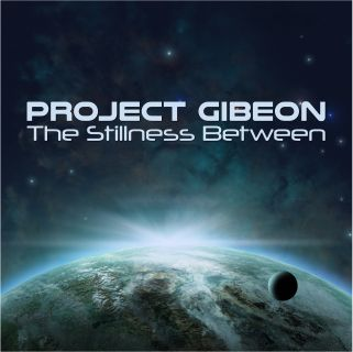 ProjectGibeon Square