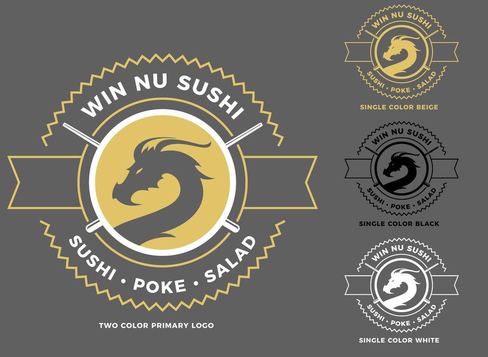 2018-Win-Nu-Sushi.jpg