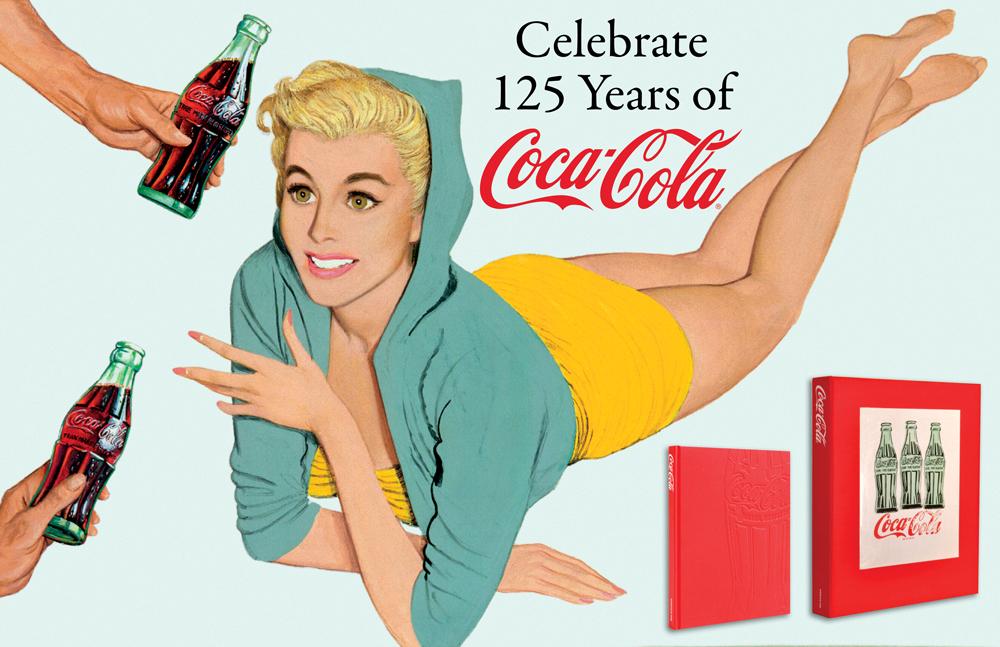 coke-POS.jpg