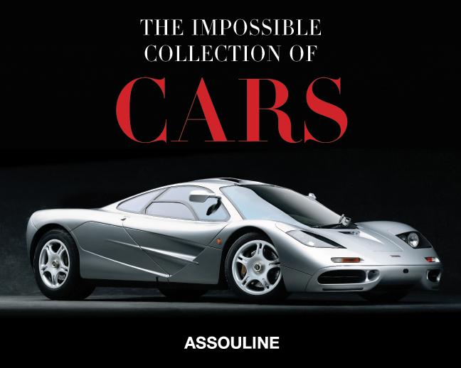 Impossiblecars-mclarenf1.jpg