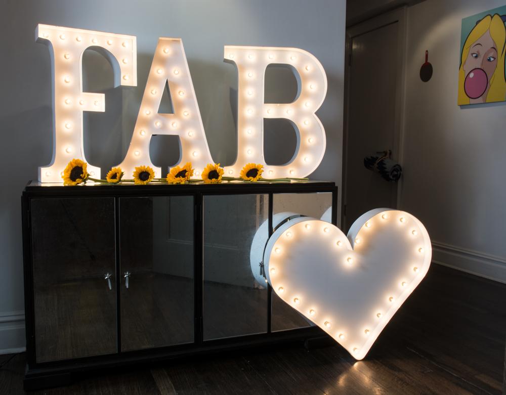 Fab.com Brand Image
