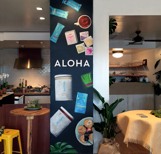 aloha-chal-2.png