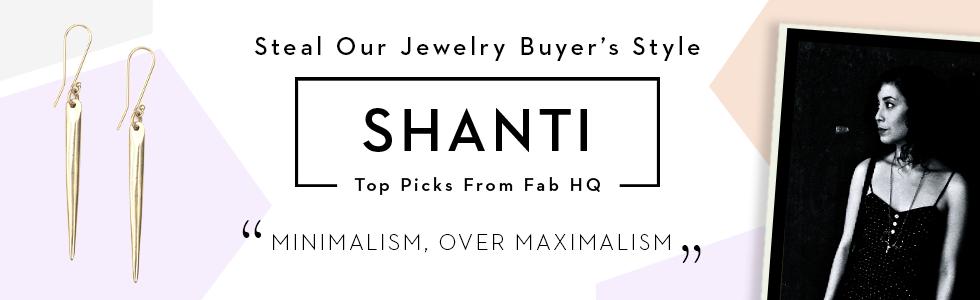 4.9_Shanti's Top Picks-hero.png