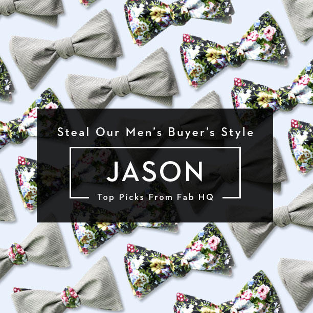 4.3.15_Jason's Top Picks Instagram_612 x 612_V3.jpg