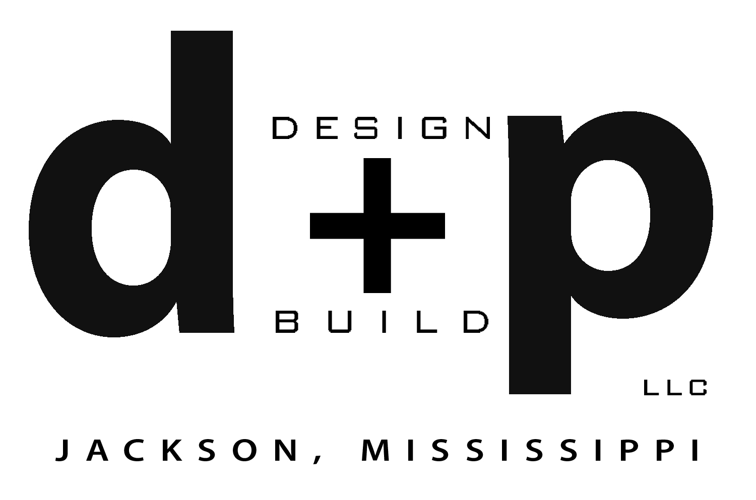 d+p Design Build, LLC