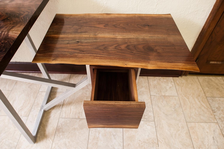 church foyer furniture. Fondren Church Foyer Table Furniture