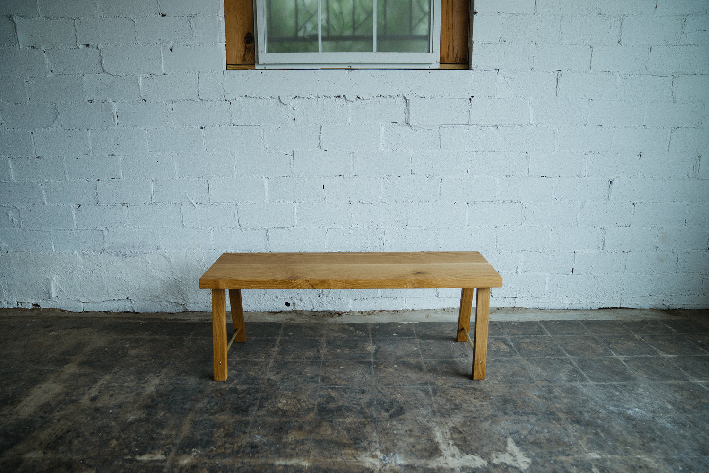 Custom Furniture Gallery — d+p Design Build, LLC
