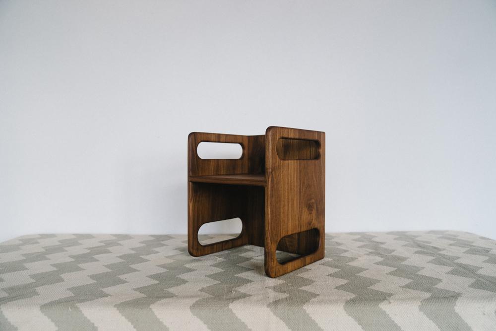 Ella Adams Kidsu0027 Table And Large Cube Chair Set