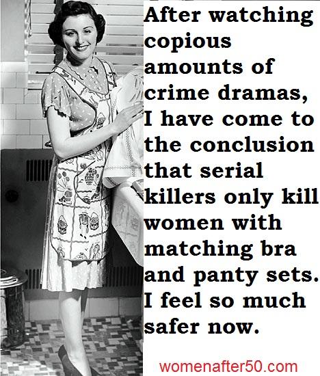 serial killersed.jpg
